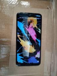Smartphone G7 dual sim 4gb+64gb Funcionando