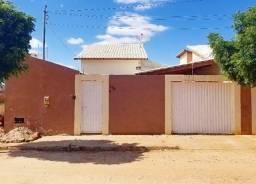 Casas na Santa Tereza, 03 quartos