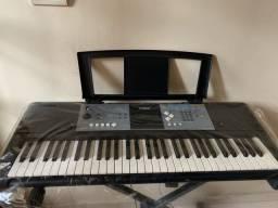 Título do anúncio: teclado