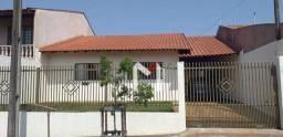 Título do anúncio: Casa à venda com 3 dormitórios em Conjunto residencial marajoara, Londrina cod:CA2573