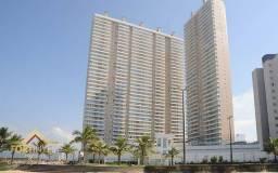Título do anúncio: Apartamento com 2 dormitórios à venda, 70 m² por R$ 530.000,00 - Mirim - Praia Grande/SP