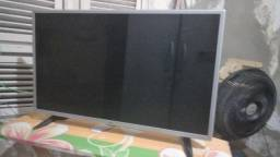 Título do anúncio:  Tv Smart LG 32PL