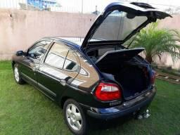 Título do anúncio: Aceito proposta - Renault Megane 2001 Completo