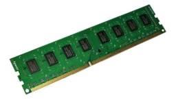 Título do anúncio: MEMÓRIA Apacer DDR3 4GB 1333MHZ PC10600 PC3