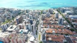 Título do anúncio: Oportunidade de investimento ultima unidade - lado Maikay a 400 metros praia de Jatiuca