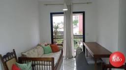 Título do anúncio: Apartamento para alugar com 2 dormitórios em Chácara santo antônio, São paulo cod:229331