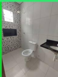 Casas_em_via_Pública com_3_dormitórios+quintal c/Fino_Acabamento hrdxeuknmy cltzqrvydj
