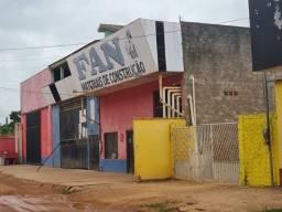 Título do anúncio: Loja em pleno Funcionamento - Candeias do Jamari 7.000.000,00