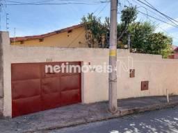 Título do anúncio: Locação Casa Lagoinha Belo Horizonte