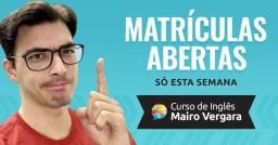 Curso Mairo Vergara 5.0 e 4.0