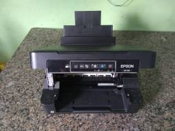 Impressora Epson xp231