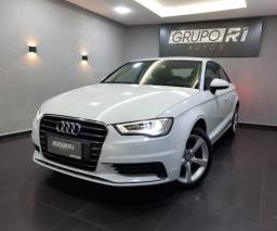 Audi A3 Sedan 1.4 Turbo 2016 Automático