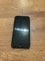 iPhone 7 todo original