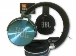 Título do anúncio: JBL VIA BLUETOOTH 950