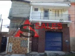 Título do anúncio: Casa à venda, Jardim Samara, São Paulo, SP