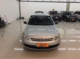 (7903) VW Gol 1.6MI 2012/2013 Completo