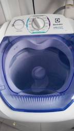 Título do anúncio: Máquina de lavar electrolux 8kg (usada)