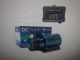 Ocean Tech DC 3000 L/H