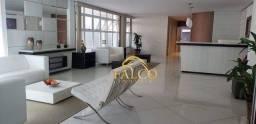 Apartamento à venda, 85 m² por R$ 740.000,00 - Passagem - Cabo Frio/RJ