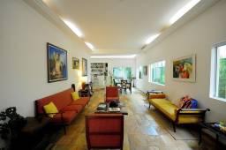 Título do anúncio: Casa de Condomínio para venda em Caminhos de San Conrado de 400.00m² com 4 Quartos, 4 Suit