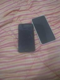 Título do anúncio: Lumia 630