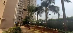 Título do anúncio: Apartamento para venda em São Bernardo de 73.00m² com 3 Quartos, 1 Suite e 1 Garagem