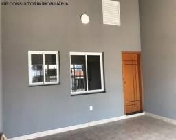Título do anúncio: Casa à venda com 2 dormitórios em Jardim dos colibris, Indaiatuba cod:CA04972