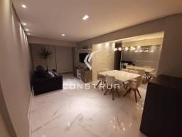 Título do anúncio: Apartamento para venda em Jardim Nova Europa de 87.00m² com 3 Quartos, 1 Suite e 1 Garagem