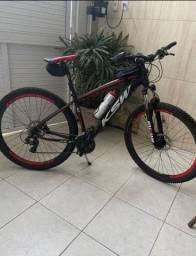 Título do anúncio: Bike Ksw Aro 29