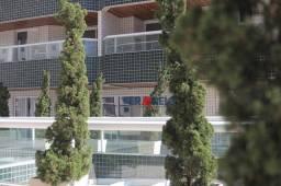 Título do anúncio: Apartamento com 3 dormitórios à venda, 104 m² por R$ 763.042,50 - Canto do Forte - Praia G