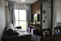 Título do anúncio: Apartamento planejado lindo Wanel Ville