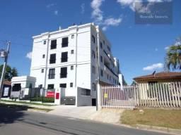 F-AP0863 Apartamento residencial, 2 quartos, à venda, Santa Felicidade, Curitiba