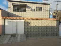 Aluga-se Casa em Aguazinha