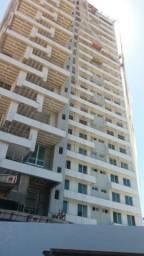 Grand Maison 315 m² 4 quartos 5 vagas ultima unidades