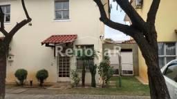 Casa à venda com 2 dormitórios em Parque villa flores, Sumaré cod:216