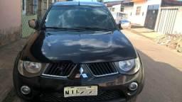 Triton L200 - 2008