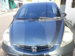 Pra vender logo, carro em ótimo estado! quitado e celado somente em Castanhal Pará - 2004
