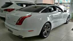 Jaguar - 2013