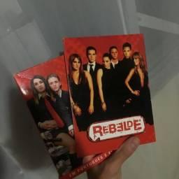 Box dvd trilogia o senhor dos aneis - novo - CDs, DVDs etc