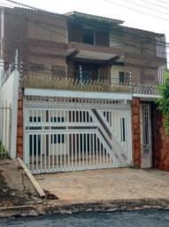 Prédio para alugar, 750 m² por r$ 12.000,00/mês - bosque da saúde - cuiabá/mt