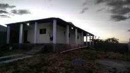 Casa em coxixola pb