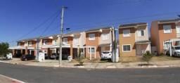 Village Do Bosque oferta 395.000