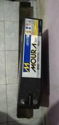 Bateria 170A Moura