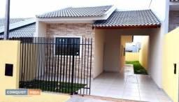Casa com 2 dormitórios à venda por R$ 125.000 - Jardim Maravilha - Mandaguaçu/Paraná