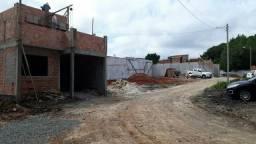 Terrenos no Bairro São Braz
