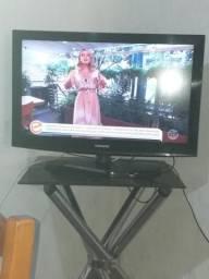 Vendo TV 32 Lcd