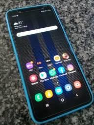 Samsung J8 / Venda Ou Troca ?