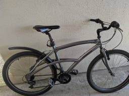 Bike Só Venda
