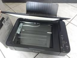 Impressora Canon Pixma MP230