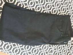 Calça Jeans Nova Tam 38